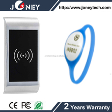 Smart electronic rfid cabinet lock digital, combination cabinet door lock