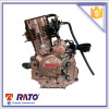 /product-detail/vertical-type-motorcycle-engine-with-single-cylinder-water-cooling-engine-60199490700.html