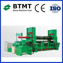 Brand BTMT W11 Series gum tape slitting rolling machine with good quality