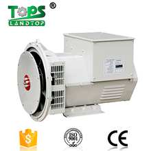 TOPS power copy stamford ac generator manual
