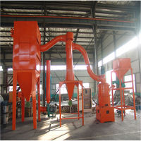 lastest carbon black recycling machinery refinery plant from waste tyre pyrolysis machinery