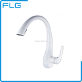 Wholesale Water Saving Painting Kitchen Faucet Parts