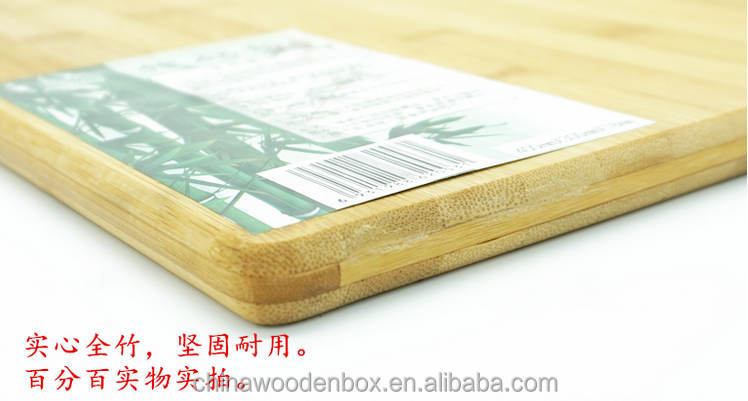 Olive Wood Chopping Board Wood Cutting Boards Wholesale HOT selling wholesale wooden chopping board