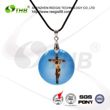 THB 2014 newest energy quantum science pendant