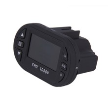 1080P Night Vision Mini Car Auto DVR Digital Camera Video Recorder HDMI Para Carro Dash Cam Dashboard Dashcam Camcorders