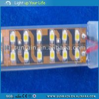 Top Selling Best Quality 3528 12V Strip Light Individually Addressable Led Strip