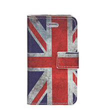 Cute case For Samsung Galaxy S5 Leather wallet Case pouch filp fancy cover for galaxy s5 i9600