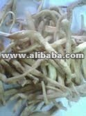 INDIAN HERBS - AVAILBLE IN RETAIL AND WHOLE SALE CHEK FULL LIST GENUINE BUYERS CONTACT