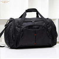 Oneday Or Weekend Travel Bag For