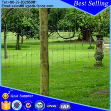quality product cheap price cattle fence designs deer netting