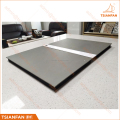 PX008 Stone Sample Book , Quartz Stone Sample Binder
