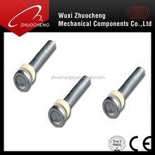 19mm ISO13918 Weld Shear Stud bolts
