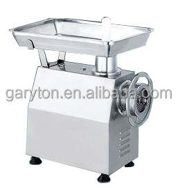 GRT-MC32 32mm Stainless Steel Electric meat chopper