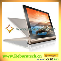9 inch big screen lenovo tablet with sim card