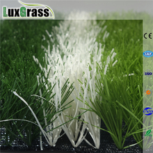 Top simulation football synthetic grass/artificial grass sports cesped artificial