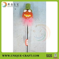 New product china supplier wholesale high quality halloween craft