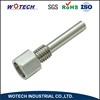 Customized Industrial Cnc Machining Stainless Steel