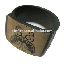 New Popular Cow Bone Rings