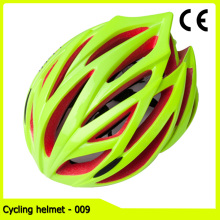 colorful road sport bike helmet cycling