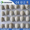 High Purity CaF2 85 Fluorite Ball