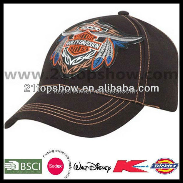 Special cheap fashion 6 panel hot sale soft cap peak