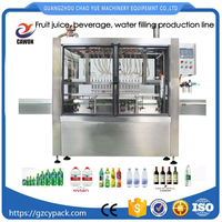 Ice Pop Sealing Jam Silicone Sealant Packing Filling Machine