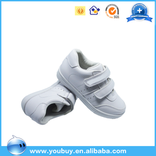 Teenager boys fashion basketball shoes for autumn and winter