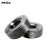 SKD11 material thread rolling dies high precision thread rollers DC53 thread rolling dies