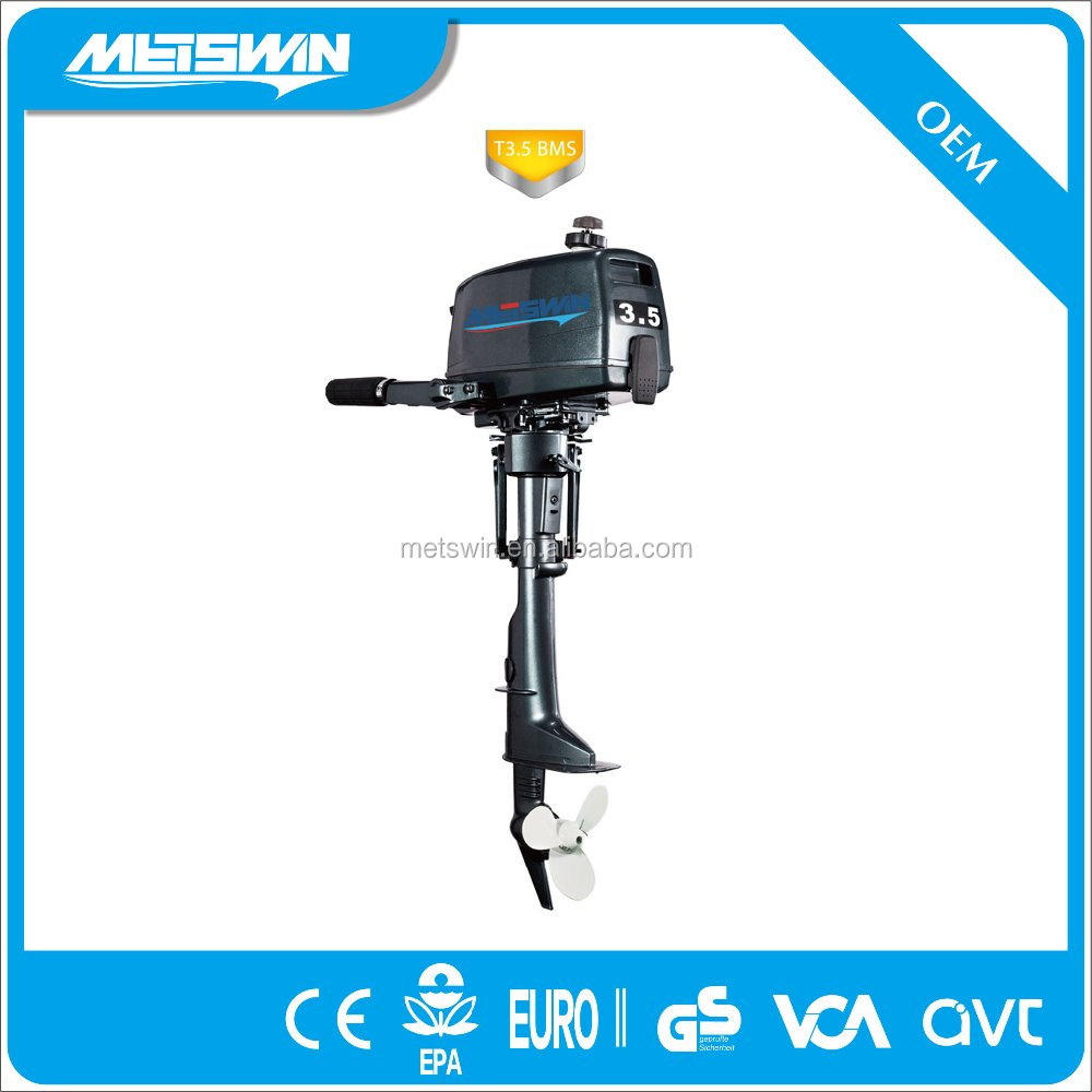 Wholesale Outboard Online Buy Best Outboard From China
