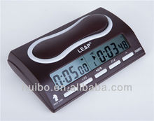 new digital chinese chess clock factory hot sales