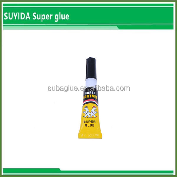Factory directly provide high quality liquid strong glue
