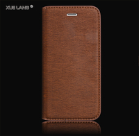 Best Quality Mobile phone Case Cover For Samsung Galaxy S3 i9300