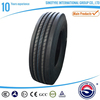 chinese radial container truck tire 295 80r22.5 with imported equipment produce