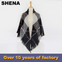 shena hot sale muslim hijab fashion scarf malaysia arab hijab price