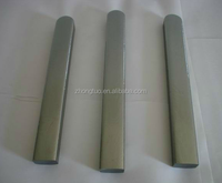 High Purity Metal Germanium Product