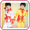 /product-detail/hot-sales-dance-costumes-led-chinese-dance-costume-for-promotion-pgkc-2547-60214822779.html
