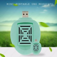 usb mosquito repellent The new environmentally friendly non-toxic