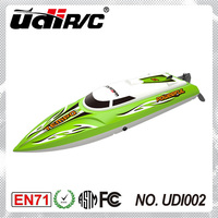 2014 New 2.4Ghz Power Venom RC speed boat for sale UDI002