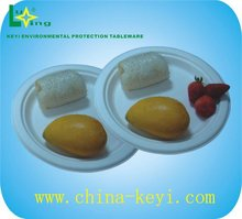 China wholesale party paper plate