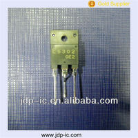 ( NEW & ORIGINAL IC ) C5302