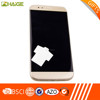 Mini Microfiber Mobile Cell Phone Screen Cleaner Sticker