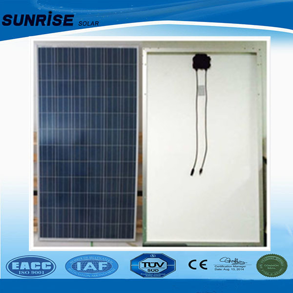 professional manufacurer supply solar power bank solar panels