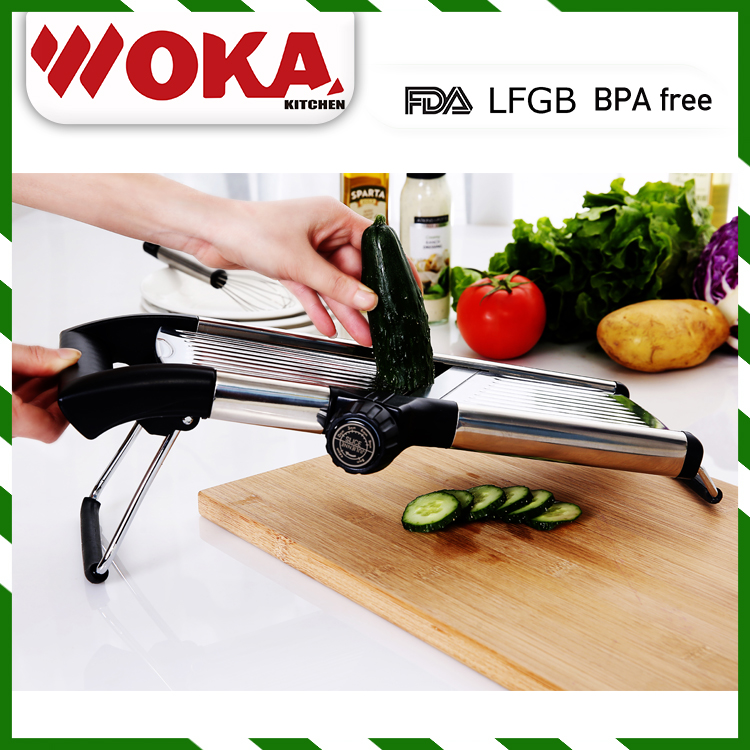 Professional supplier free sample 2017 popular kitchen gadgets