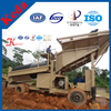 supply Professional Manufacture Alluvial Gold Mining Equipment For Sale