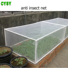 agriculture insect proof mesh net for greenhouse