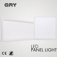 Natural White 3 Years Warranty 300*600 Flat Panel Lighting