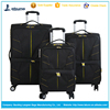 wholesale Manufacturers luggage bag and custom trolley bag