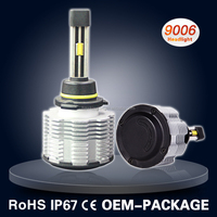 p6 led headlights Discount price USD15.50