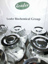 Leader-4 Bottom and reasonable price Ammonium dimolybdate 27546-07-2 lead salt stock immediately delivery!!!