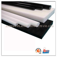 Extruded 8~100*1000*2000mm White & Black POM-C Sheet /POM C Data Sheet